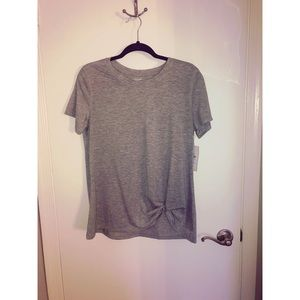 Old Navy - Active T-shirt